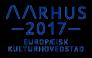 Aarhus Europæisk kulturhovedstad
